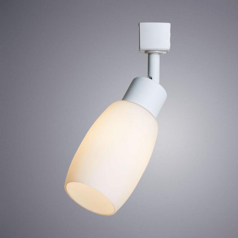 Спот Arte Lamp Miia A3055PL-1WH