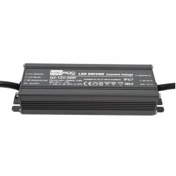 Блок питания Deko-Light Q2-12V-36W 872607