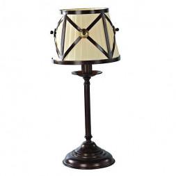 Настольная лампа L Arte Luce L12131.88