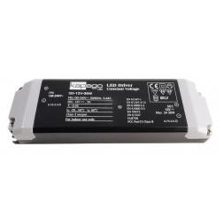 Блок питания Deko-Light Q3-12V-36W 872657