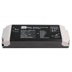 Блок питания Deko-Light Q3-12V-50W 872659