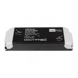 Блок питания Deko-Light Q3-24V-100W 862056