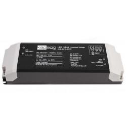 Блок питания Deko-Light Q3-24V-50W 872660