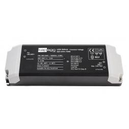 Блок питания Deko-Light Q3-24V-75W 872661