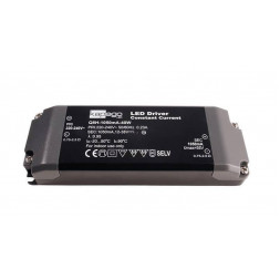 Блок питания Deko-Light Q8H-1050mA/40W 872663