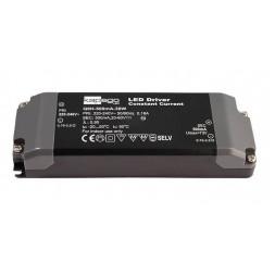 Блок питания Deko-Light Q8H-500mA/30W 872665