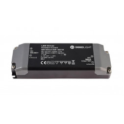 Блок питания Deko-Light Q8H-500mA/40W 862134