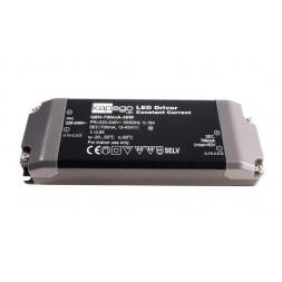 Блок питания Deko-Light Q8H-700mA/30W 872662