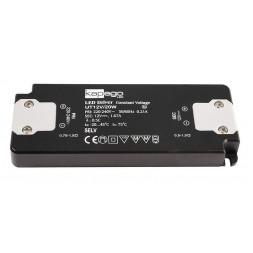Блок питания Deko-Light UT12V/20W 872635