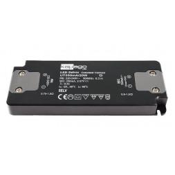 Блок питания Deko-Light UT350mA/20W 872634