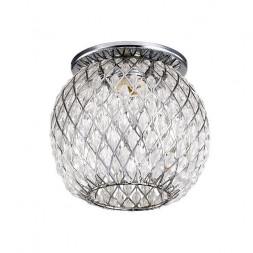 Встраиваемый светильник Novotech Mizu 370162