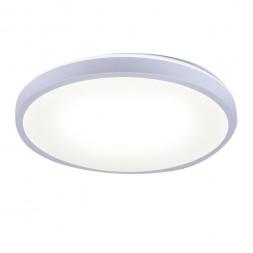 Потолочный светодиодный светильник Hiper Cindy H823-5