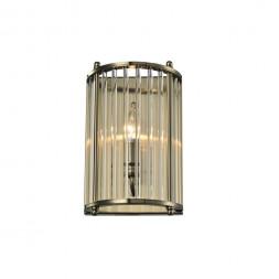 Настенный светильник Lumien Hall Lariana LH3038/1W-CO-CL