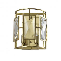 Настенный светильник Lumien Hall Barumini LH3046/2W-CO