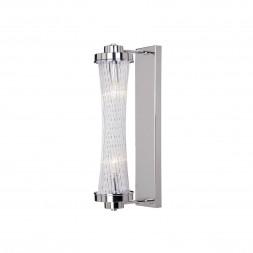 Настенный светильник Vitaluce V3934/2A