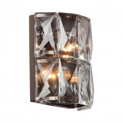 Настенный светильник Vitaluce V5845-7/2A