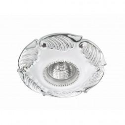 Встраиваемый светильник Novotech Pattern 370326