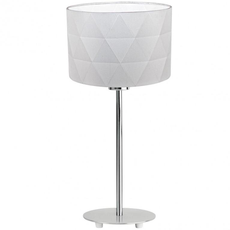 Настольная лампа Eglo Dolorita 39222