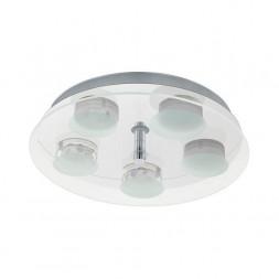 Потолочный светодиодный светильник Eglo Abiola 1 96546