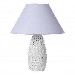 Настольная лампа Lucide Arcadia 13538/81/31