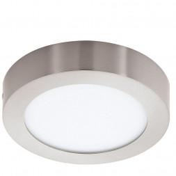 Потолочный светодиодный светильник Eglo Fueva 1 32441