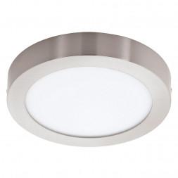 Потолочный светодиодный светильник Eglo Fueva 1 32442