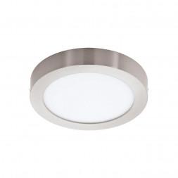 Потолочный светодиодный светильник Eglo Fueva 1 32443