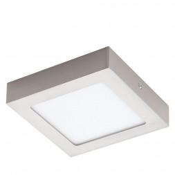 Потолочный светодиодный светильник Eglo Fueva 1 32444