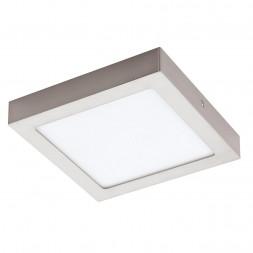 Потолочный светодиодный светильник Eglo Fueva 1 32445