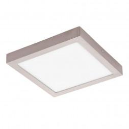 Потолочный светодиодный светильник Eglo Fueva 1 32446