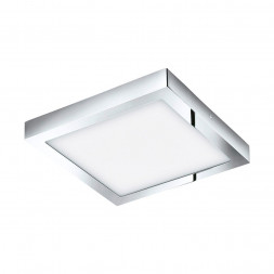 Потолочный светодиодный светильник Eglo Fueva 1 96059