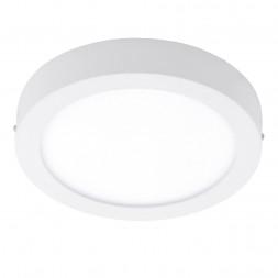 Потолочный светодиодный светильник Eglo Fueva 1 96253