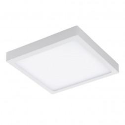 Потолочный светодиодный светильник Eglo Fueva 1 96254