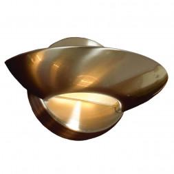 Настенный светодиодный светильник Lussole Loft Astro LSP-8333