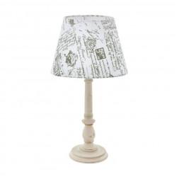Настольная лампа Eglo Larache 43242