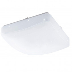 Потолочный светодиодный светильник Eglo Giron S 96031