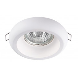 Встраиваемый светильник Novotech Yeso 370494