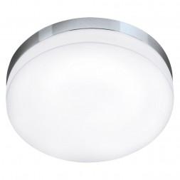 Потолочный светодиодный светильник Eglo Led Lora 95001