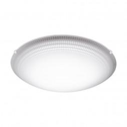 Потолочный светодиодный светильник Eglo Magitta 1 95674