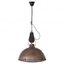 Подвесной светильник Lussole Loft Northport GRLSP-8028