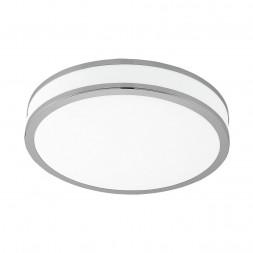 Потолочный светодиодный светильник Eglo Palermo 3 95683