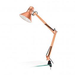 Настольная лампа Eglo Firmo 32091