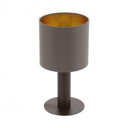 Настольная лампа Eglo Concessa 1 97686