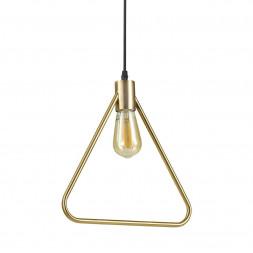 Подвесной светильник Ideal Lux Abc SP1 Triangle