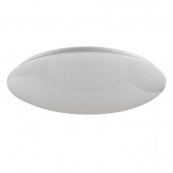 Потолочный светодиодный светильник Freya Gloria FR6999-CL-45-W