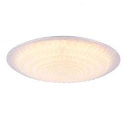 Потолочный светодиодный светильник Freya Laura FR6688-CL-L60W