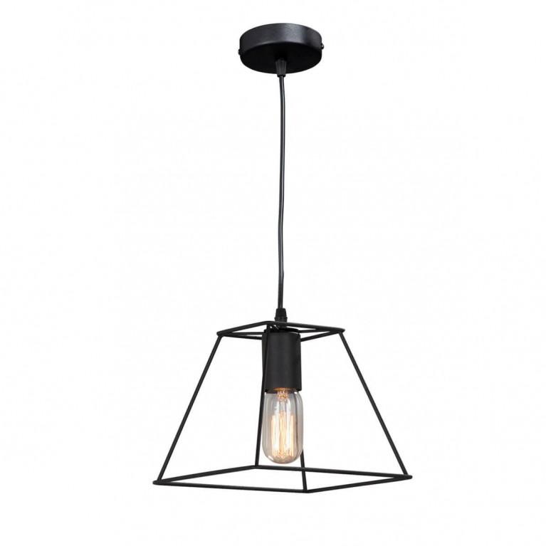 Подвесной светильник Vitaluce V4458-1/1S