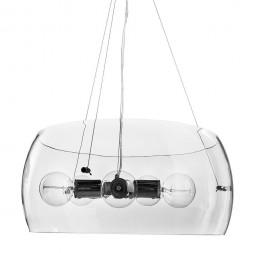 Подвесная люстра Arte Lamp 20 A8057SP-5CC