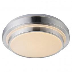 Потолочный светодиодный светильник Globo Ina I 41738-18
