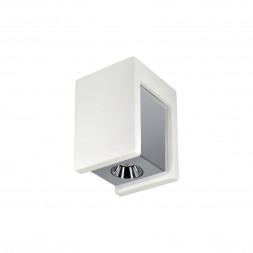 Потолочный светодиодный светильник Loft IT Architect OL1073-WH